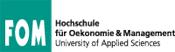 Hochschule für Oekonomie & Management